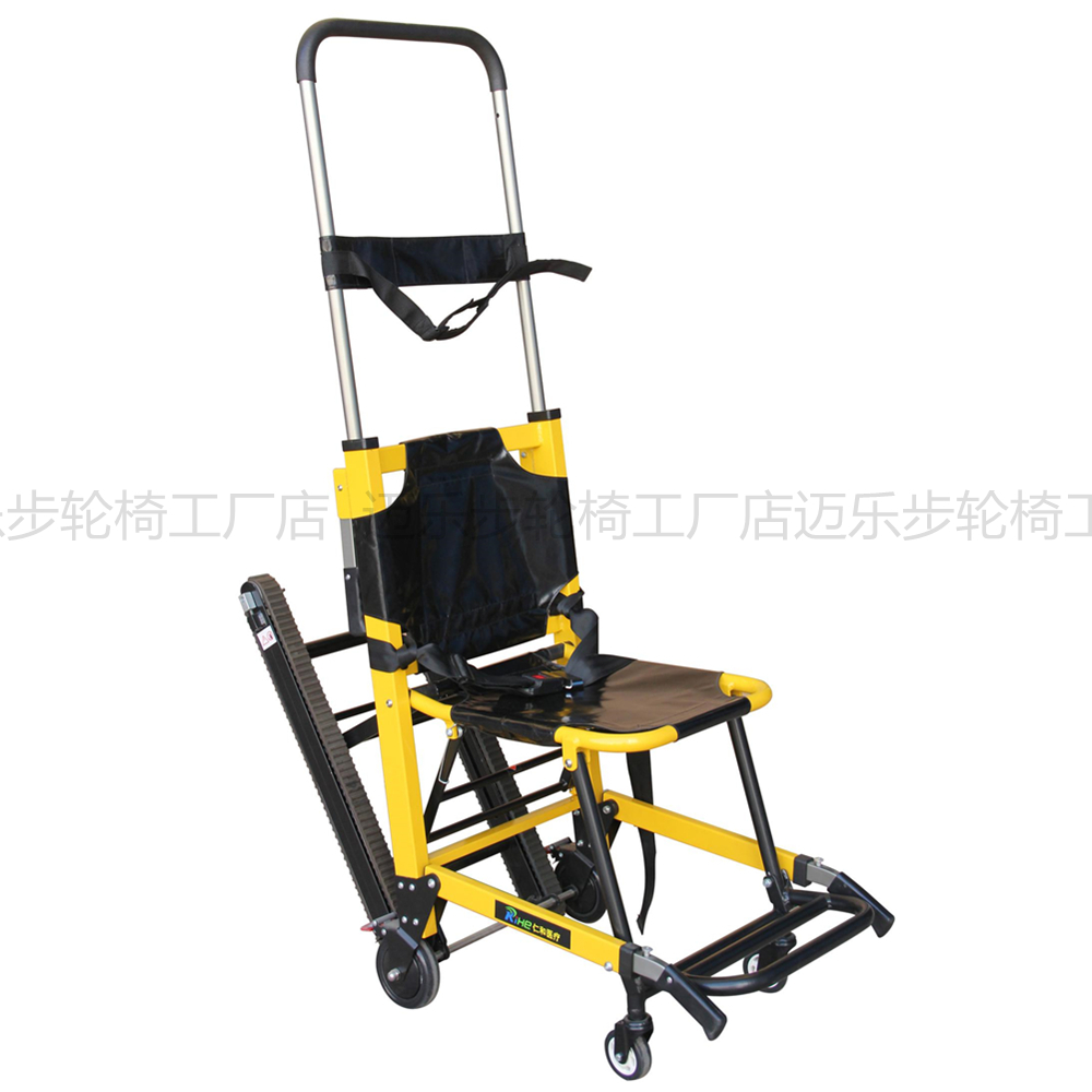 Manufacturer stair climbing electric wheelchair 2016 buy for Motorized chair for stairs cost