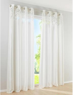 Curtain frame Picture - More Detailed Picture about 140cmW top quality
