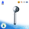 2017 NEW 2 function ABS Kitchen Shower