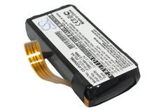 Wholesale MP3,MP4,PMP Battery For iPOD Video-60GB MA147 LL/A, 80G MA003,MA448,MA450,MB565,MB686 LL/A