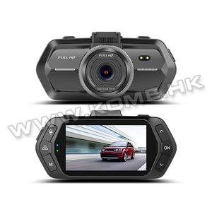 New Product Mini Car Dash Cam CR701_A7 for Korea Car Camera