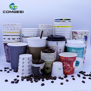 746ac72f04d China 5 Cups, China 5 Cups Manufacturers and Suppliers on Alibaba.com