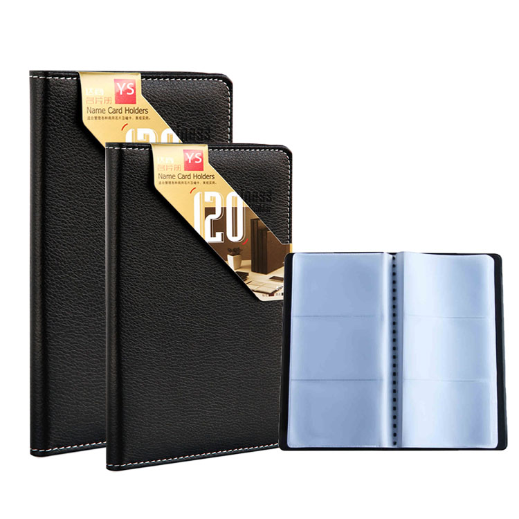 Cheap Business Card Holders Bulk | Arts - Arts