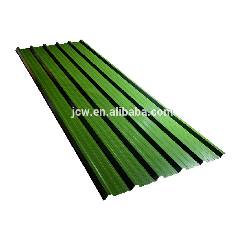 China Factory Manufacturer Galvanised Aluzinc Steel Roofing Sheets Prices In Ghana Buy Roofing Sheets Roofing Sheets Prices In Ghana Product On Alibaba Com