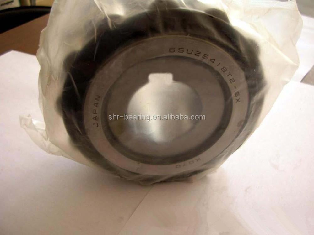Ntn Bearing Price List Eccentric Bearing 250712201american ...