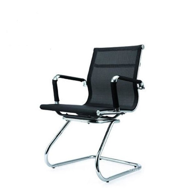 Karachi Mesh Office Chair Net Back Office Chair - Buy Net Back ...
