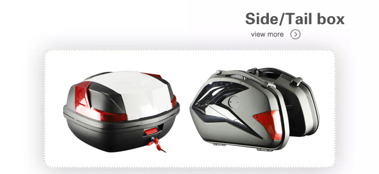 工場 Dot 承認ハーフ顔オートバイヘルメットモトクロスダートバイクヘルメット