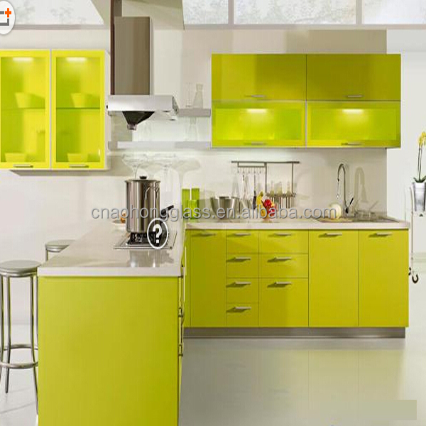 coloured kitchen cabinet doors tinted colored tempered glass cabinet doors buy tinted 13738