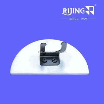 Gr-477/4-8 Inner Cover Plate Components For Industrial Consew Cn ...