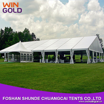 15m x 20m china Marquee tent marquee tent cheap prices Wholesale White Large Party & 15m X 20m China Marquee TentMarquee Tent Cheap PricesWholesale ...