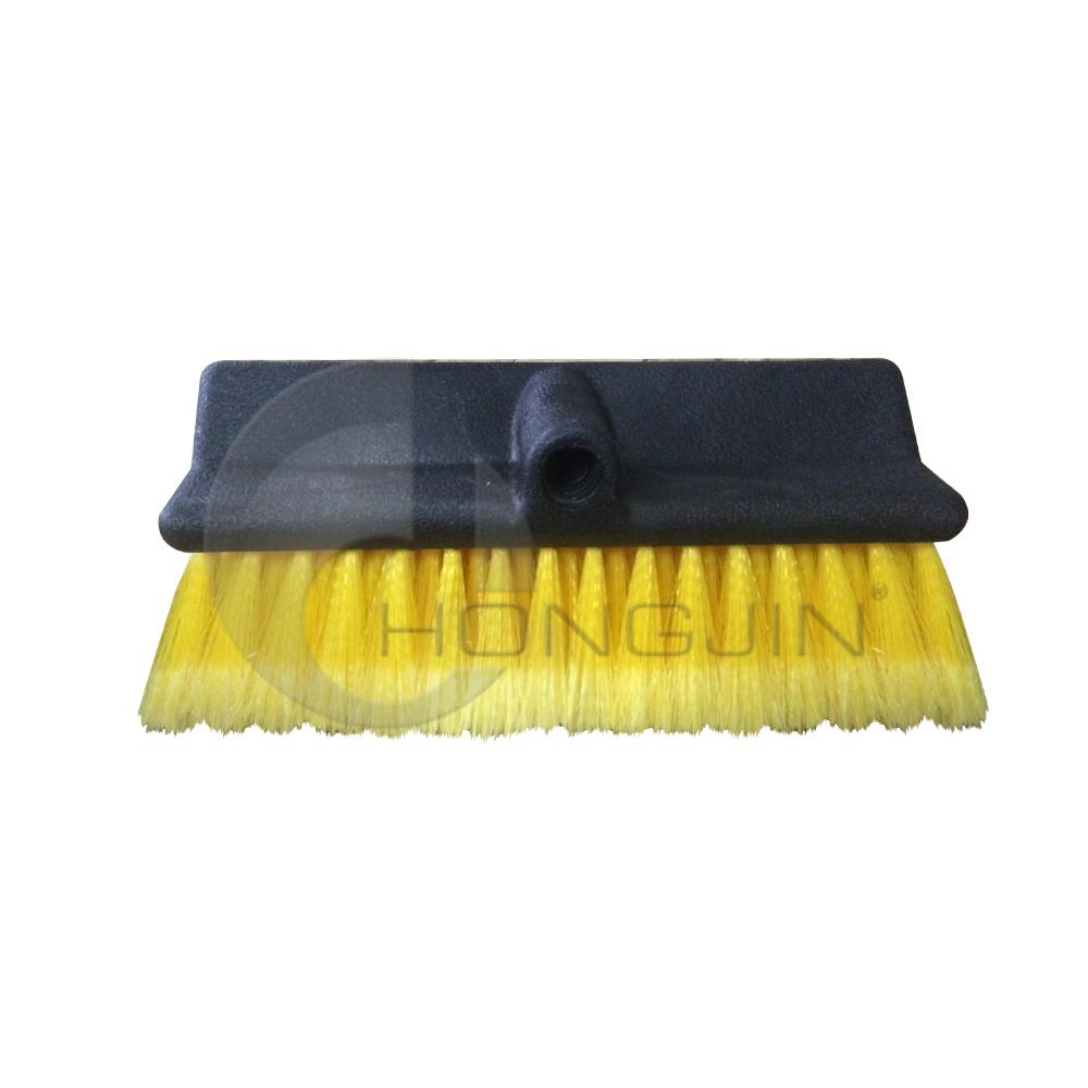 Carpet Cleaning Brush - Carpet Vidalondon