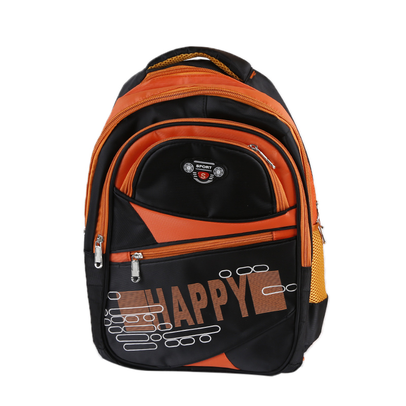 Apex legends Backpack Kids 3PCS School Bag Set Boys Gaming Bookbag Lunch Bag Lot