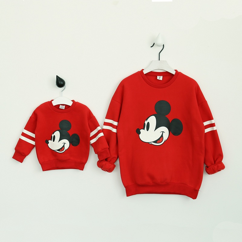Compra minnie mouse suéter online al por mayor de China