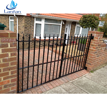 China New Style Metal Simple Iron Gate Design For House - Buy Simple on indian house designs, kerala house designs, small house designs, pampanga philippines house designs, latest building designs, long house designs, modern house plans and designs, two-story house designs, basic house designs, contemporary house plans and designs, amazing house designs, new home designs,
