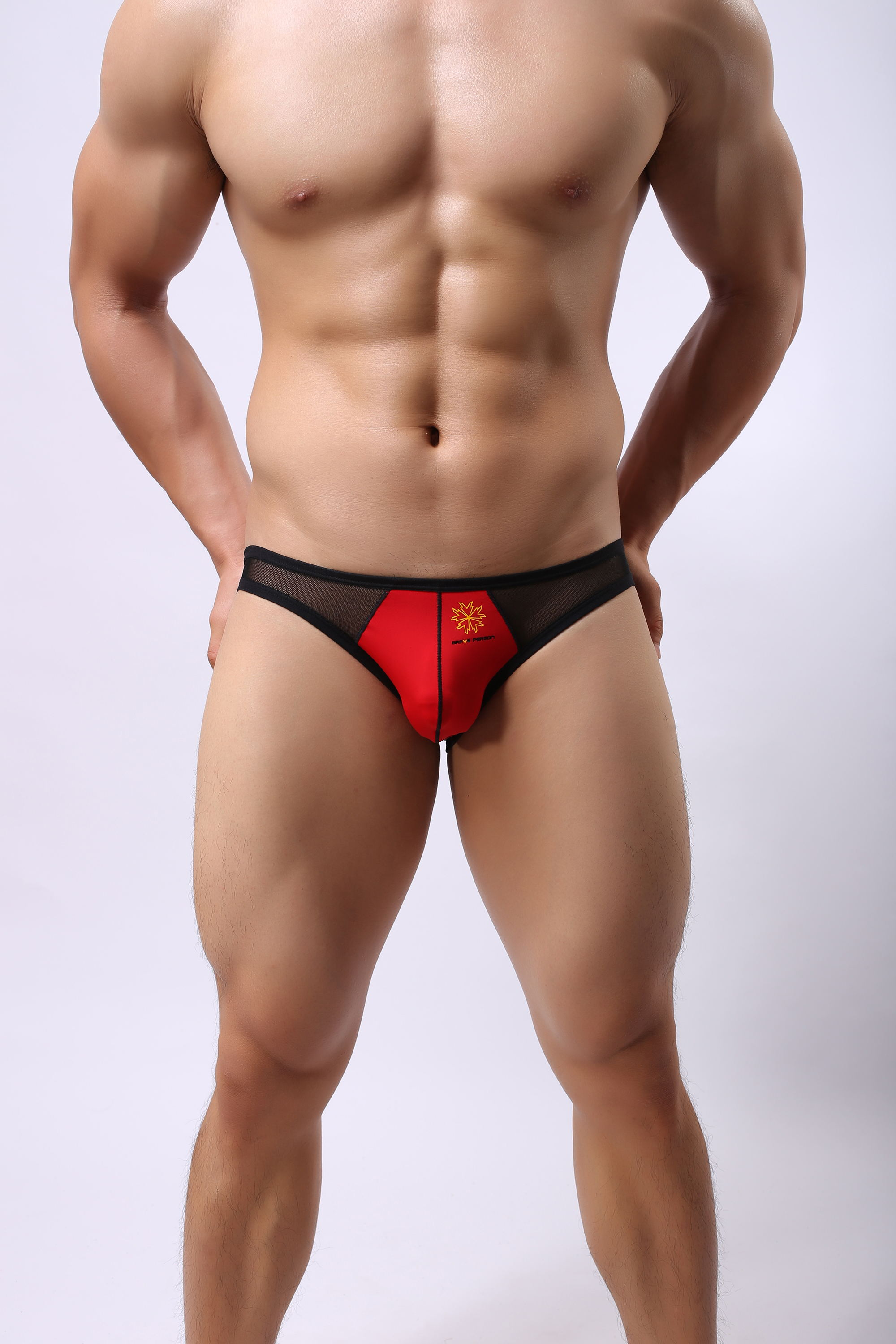 Mens Enhancing Underwear 15