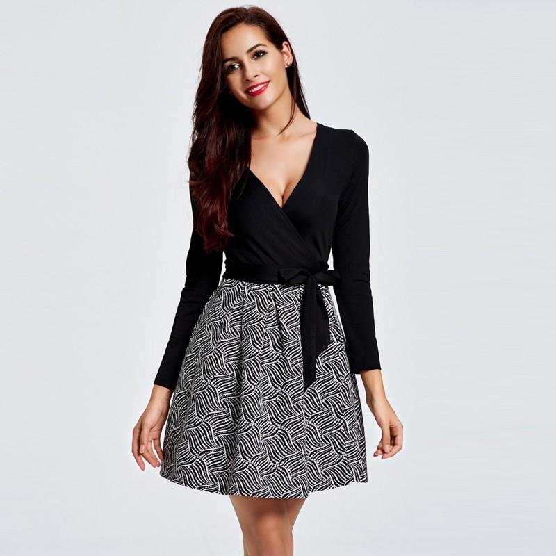 Vestidos casuales a la venta