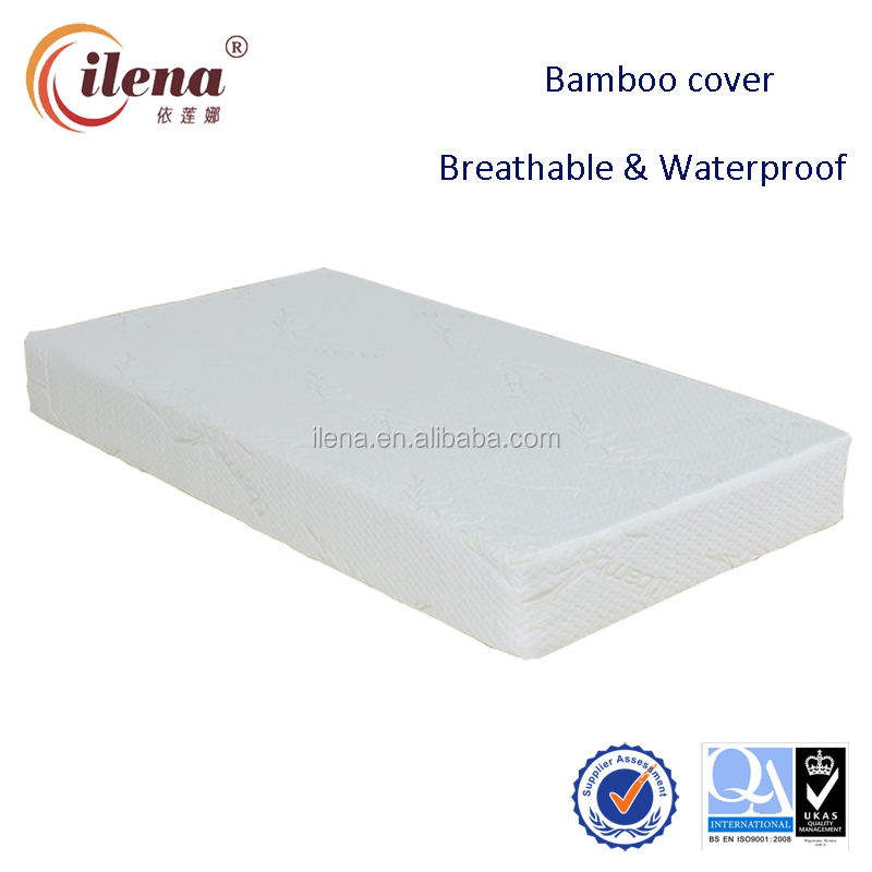 water mattress for baby water mattress for baby suppliers and at alibabacom - Breathable Mattress