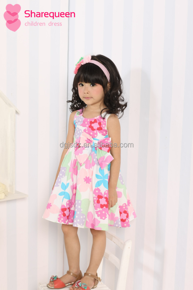 Modern Baby Dresses Wholesale Baby Clothing Pakistan Simple Dress ...