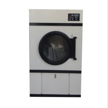 Dongguan Beinuo Professional 10kg To 120kg Commercial Laundry Dryer For  Medical Use - Buy Professional 10kg To 120kg Commercial Laundry