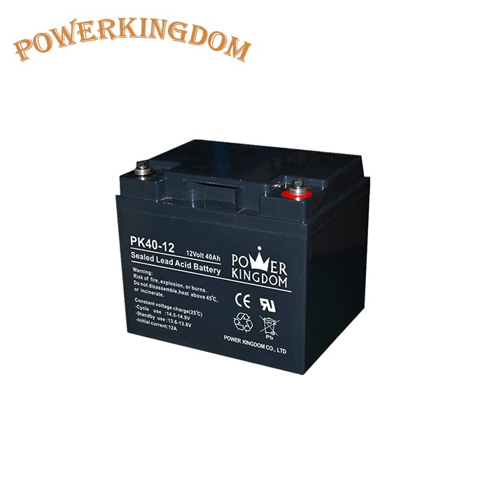 Power Kingdom ag batteries Suppliers Automatic door system-2