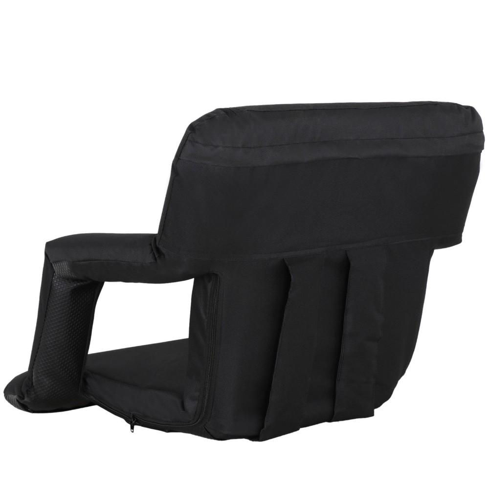 bleacher-seats-dicks