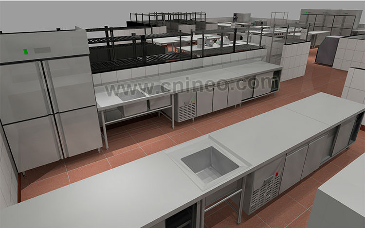 Full Ranges Hotel Equipments For Sale Kitchen Equipments For Restaurants With Prices Gas Cooker Restaurant Kitchen Equipment View Hotel Equipment For