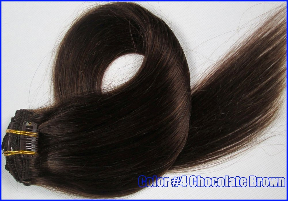 Cheap Socap Hair Extensions For Sale Find Socap Hair Extensions For