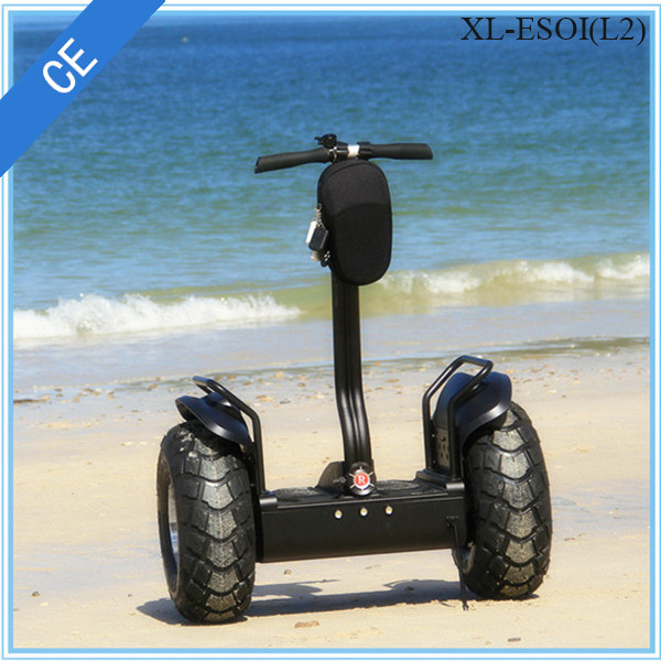 alibaba express ce certifi 2 grand roues auto quilibrage hoverboard adulte off road. Black Bedroom Furniture Sets. Home Design Ideas