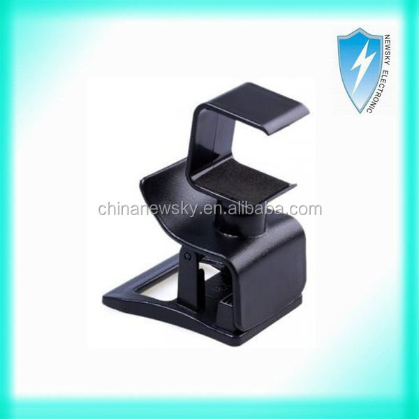 TV Clip Mount Dock Stand Holder for Sony PS4 Eye Camera Sensor