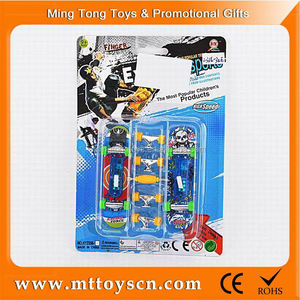 Cheap price mini toy for promotional mini penny skateboard