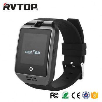 Smart watch q18 умные часы телефон x01