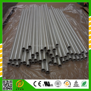 high quality Mica insulating sleeving with best price