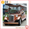 automobile electric wholesale classic car parts Made in Robeta China