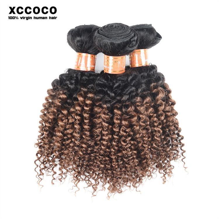 Factory price hot sale kinky baby curl hair weave color 1b 30raw factory price hot sale kinky baby curl hair weave color 1b 30 raw virgin indian pmusecretfo Choice Image
