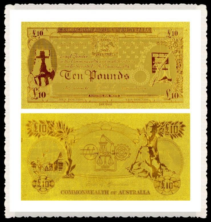 Venta al por mayor grabado moneda de plata-Compre online los mejores ...