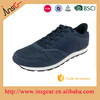 UNIQUE factory Fitness steps casual shoes high breathable Fitness walking shoes to go shopping
