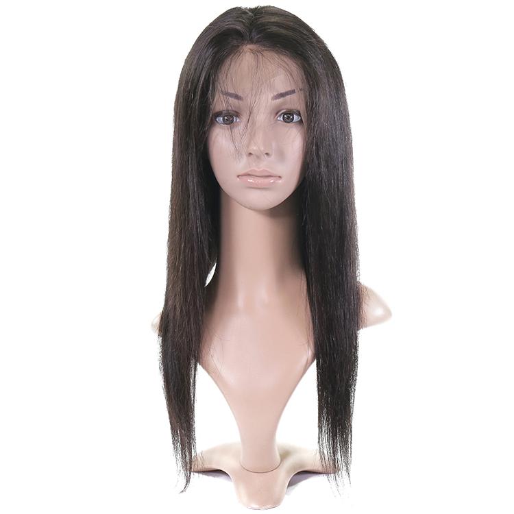 Grossiste perruque guangzhou-Acheter les