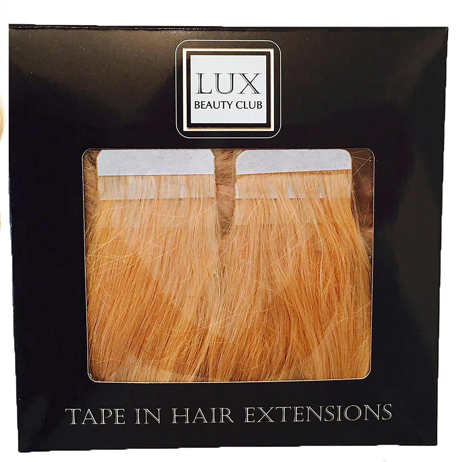 Cheap Extensions Sally Beauty Find Extensions Sally Beauty Deals On