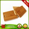 Eco Wood Bamboo USB sticks usb key USB Flash Drives Round Wood U Disk Flash Memory Stick Pen Thumb