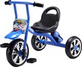 BABY TRICYCLE 2018 CHEAP CHILDREN TRICYCLE