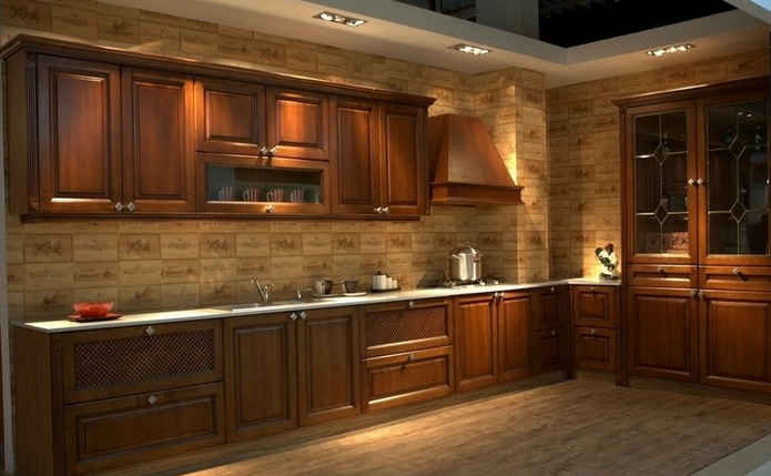 Kitchen Cabinet Free Used Kitchen Cabinets Modern Kitchen Design