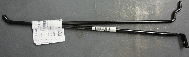 Cheap John Deere Bagger Parts Find John Deere Bagger Parts Deals On
