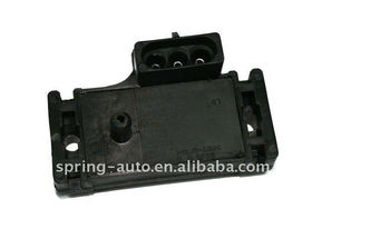 bar delphi gm map sensor motors saab 3 bar delphi gm map sensor 12223861 16040749 motors 9132374 saab