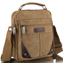2015 men's travel bags cool sport Canvas bag fashion men messenger bags high quality brand bolsa feminina shoulder bags W7-951