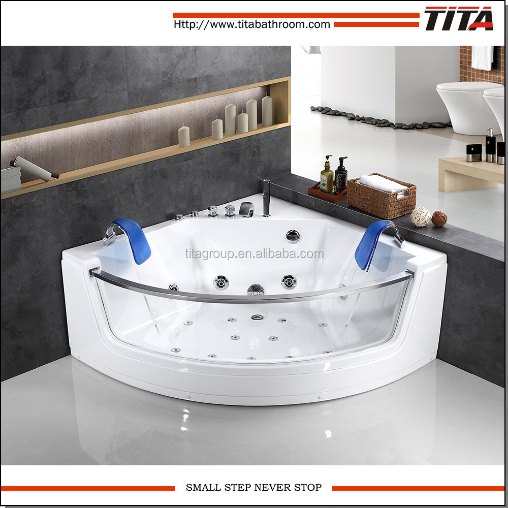 Massage Bathtub, Massage Bathtub Suppliers And Manufacturers At Alibaba.com
