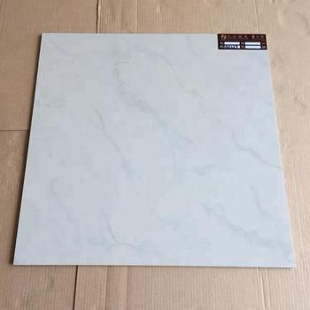 Glazed Wall Tiles Prices Johnson Kerala
