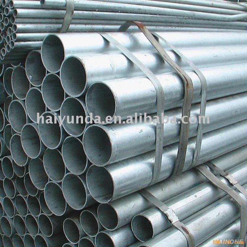 China soft iron tube wholesale 🇨🇳 - Alibaba