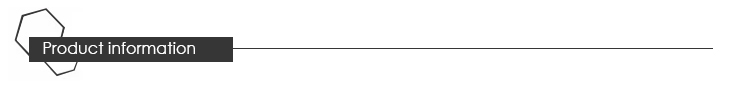 Bobbis Màu Xám Mỏng Mỏng Sứ Gạch 800x1400x6mm Big Slab Gốm Đá Cẩm Thạch Gạch Tăng Mô Hình Phong Cách trang Trí Nội Thất Penthouse Thiết Kế