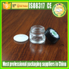 buy glass jars pack mini jars on sale