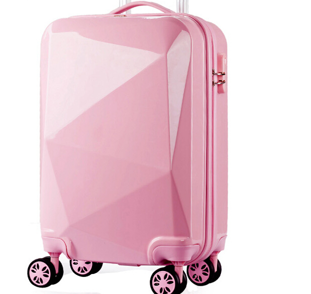 Girly Luggage Bags Top 10 Luggage Sets Wheel Lock Set For Cart ...